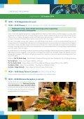 LR2014-programme-final-WWW - Page 5
