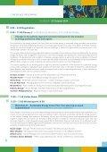 LR2014-programme-final-WWW - Page 6