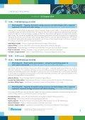LR2014-programme-final-WWW - Page 7