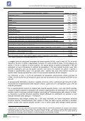 Allegati al rapporto 2012 - Regione Campania - Page 7