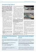 GEMEINDEBLATT - Seite 7