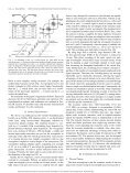 High-Speed 2 2 Switch for Multiwavelength Silicon-Photonic ... - Page 2