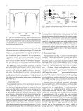 High-Speed 2 2 Switch for Multiwavelength Silicon-Photonic ... - Page 3