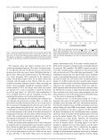 High-Speed 2 2 Switch for Multiwavelength Silicon-Photonic ... - Page 6