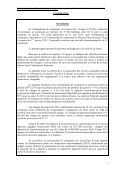 Rapport d'observations définitives (PDF, 177,19 ... - Cour des comptes - Page 3