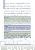 Folder Palliative Care Pädiatrie - Page 2