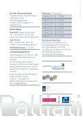 Folder Palliative Care Pädiatrie - Page 4