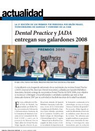 PDF web Dental Practice 3-6