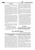 Numéro 42 - Natagora - Page 4