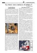 Numéro 42 - Natagora - Page 6