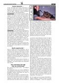 Numéro 42 - Natagora - Page 7