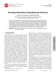 112_Encoding informa.. - Artie McFerrin Chemical Engineering ...