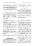 Temperature dependence of exciton and charge carrier dynamics in ... - Page 3