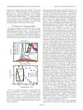 Temperature dependence of exciton and charge carrier dynamics in ... - Page 5