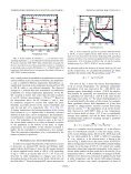 Temperature dependence of exciton and charge carrier dynamics in ... - Page 7