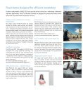 AXIS P33 Network Camera Series — Outdoor models - Page 2