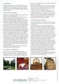 Télécharger la fiche d'information sur le domaine de ... - Vivaqua - Page 2