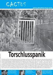 Download als PDF: cactus 04_2005
