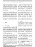 Distinct neural correlates for pragmatic and semantic meaning ... - Page 5