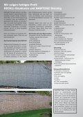 Nawkaw (PDF Download) - RECKLI GmbH: Home - Page 2