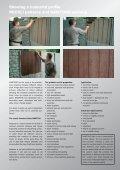 Nawkaw (PDF Download) - RECKLI GmbH: Home - Page 3