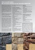 Nawkaw (PDF Download) - RECKLI GmbH: Home - Page 4