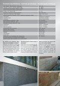 Nawkaw (PDF Download) - RECKLI GmbH: Home - Page 6