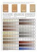 Nawkaw (PDF Download) - RECKLI GmbH: Home - Page 7