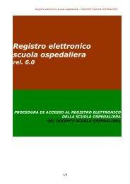 14_Procedura di accesso docenti scuola ospedaliera.pdf