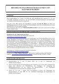 klicken - Schule und Kindergarten in Südtirol - Provincia Autonoma ... - Page 4