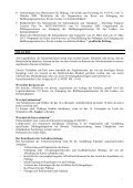klicken - Schule und Kindergarten in Südtirol - Provincia Autonoma ... - Page 5