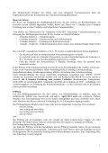 klicken - Schule und Kindergarten in Südtirol - Provincia Autonoma ... - Page 6