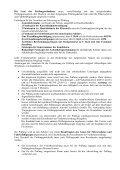klicken - Schule und Kindergarten in Südtirol - Provincia Autonoma ... - Page 7