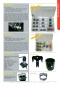 Oil Sump & Filters - Page 6