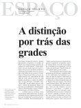 DEMOCRACIA VIVA 37 - Ibase - Page 2