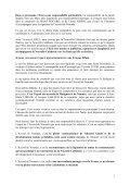 Discours de M. Jean-Marc Ayrault. - Page 2