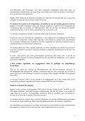 Discours de M. Jean-Marc Ayrault. - Page 3