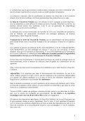 Discours de M. Jean-Marc Ayrault. - Page 4