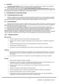Gamme PAC 65 - Sdeec - Page 3