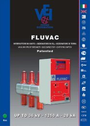 fluvac - Giva Energy