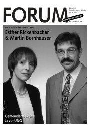Download PDF/1.0 MB - SP Uster