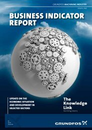 Continued downward trend, Issue 6, 2012 - The Knowledge Link ...