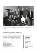 Årsredovisning 2010 (pdf, nytt fönster) - Skellefteå kommun - Page 7