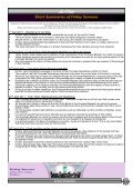 Al Noor - Majlis Khuddamul Ahmadiyya UK Majlis Khuddamul ... - Page 3