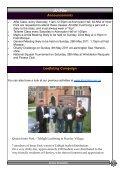 Al Noor - Majlis Khuddamul Ahmadiyya UK Majlis Khuddamul ... - Page 4