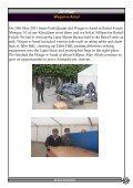 Al Noor - Majlis Khuddamul Ahmadiyya UK Majlis Khuddamul ... - Page 5