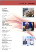 Recruitment Guide 2012-13 - Madras School of Economics - Page 2