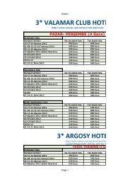 Pazar-Perşembe çıkışlı otel fiyatlarını öğrenmek için tıklayınız
