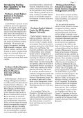 TOP - March 2007 - APS Member Groups - Australian Psychological ... - Page 3