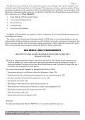 TOP - March 2007 - APS Member Groups - Australian Psychological ... - Page 6
